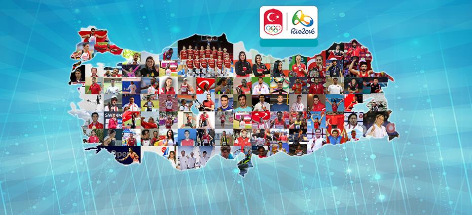 turkiye_poster-rio-yolunda